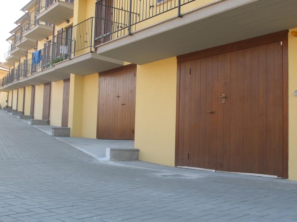 basculanti_legno001