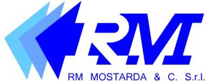 logo_rmmostarda_grande
