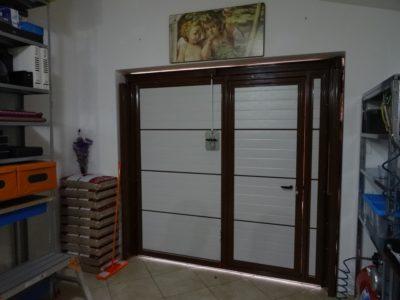basculante_coibentata05