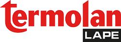 logo_termolan_medio