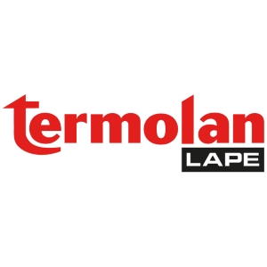 Termolan Logo
