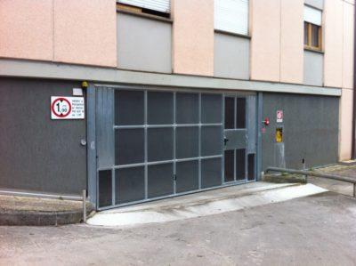 porte_condominiali01