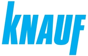 Knauf-Logo_medio