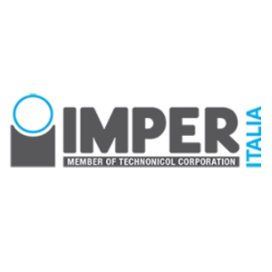 Imper Italia Logo