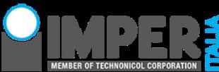 logo_imper_medio