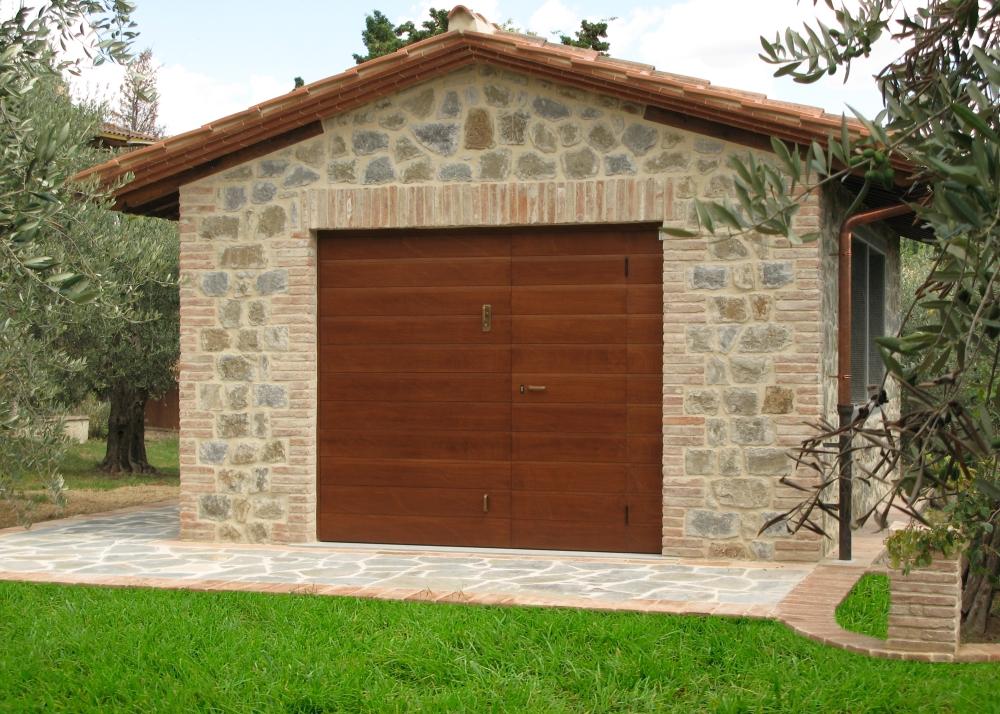 basculanti_legno02