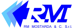 logo_rmmostarda._medio