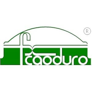 Caoduro Logo
